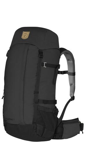 Fjällräven Kaipak 38 Backpack Women Stone Grey